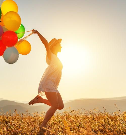 Sieviešu festivāls šogad BŪS! Ierosini savu tēmu un laimē dāvanu karti!