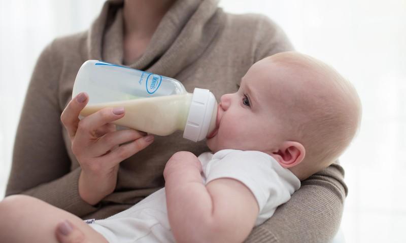 Jaunā pudelīte DR.BROWN'S Options+: aicinām pieteikties produktu testiem