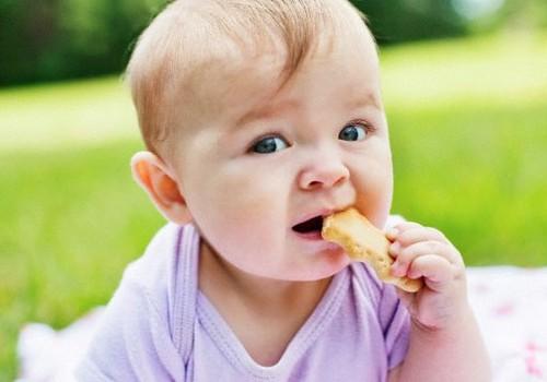 10 padomi, kā izaudzināt bērnus, kuriem garšo veselīgs uzturs