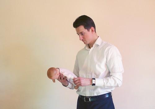 Uzticības tālrunis tēviem: īpaša akcija no 10.līdz 13.septembrim