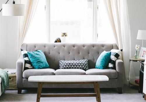 Marijas Kondo 6 ieteikumi, kā vieglāk uzturēt savā mājoklī kārtību
