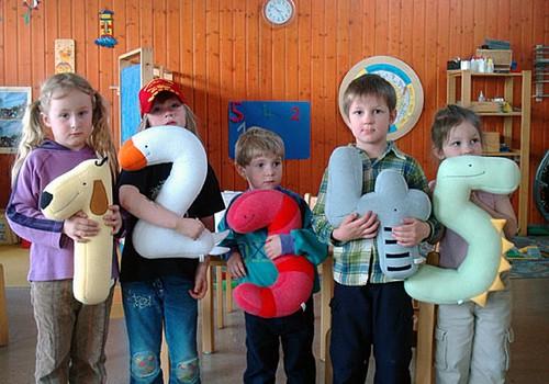 Siguldā būvēs jaunu bērnudārzu
