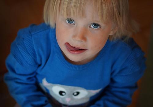 Bērnu dzimumaudzināšana: Tiekamies seminārā pie Diānas Zandes