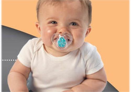 Kā kopt mazuļa māneklīti?