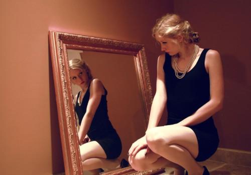 Kā ģērbties, lai izskatītos tievāk?
