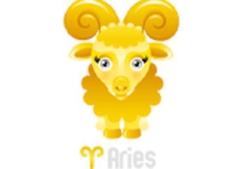 Horoskopi: Kādi vecāki jūs esat savam mazulim?