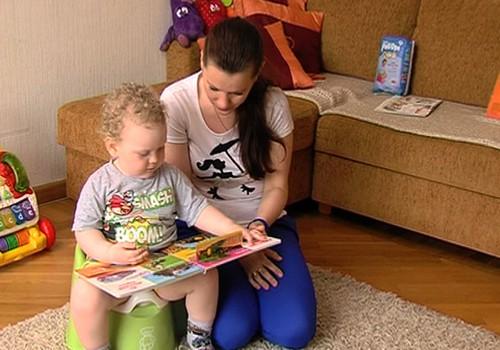 08.06.2014.TV3: ekskursija Jelgavas dzemdību nodaļā, joga grūtniecēm, apģērbs podiņmācības laikā