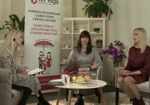 ONLINE TV 17.oktobra VIDEOieraksts