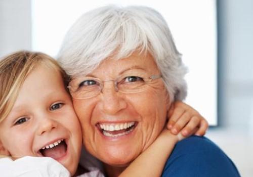 Bērns pie vecmāmiņas laukos: 7 svarīgākie padomi