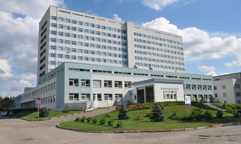 Atsauksmes par dzemdībām Daugavpils Reģionālās slimnīcas Dzemdību nodaļā