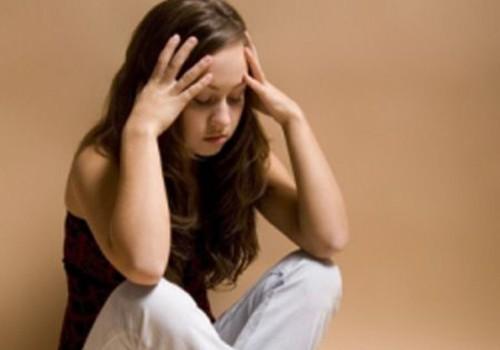 Ļenas dienasgrāmata: Es pamodos no meitiņas raudāšanas...