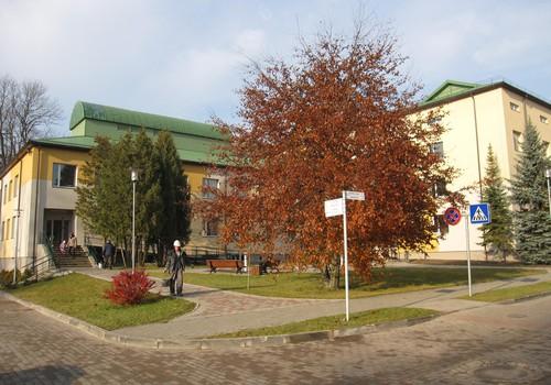 Atsauksmes par dzemdībām Siguldas slimnīcā