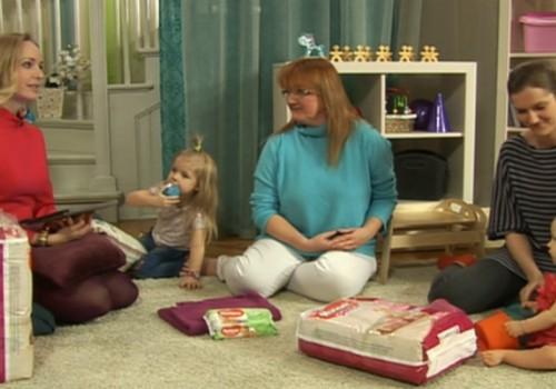 Hendlings otrajā dzīves pusgadā: Saruna ar fizioterapeiti Klaudiju Hēlu ONLINE TV!