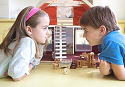 Psihologi iesaka vecākiem nogaidīt ar bērna paškontroles veidošanu