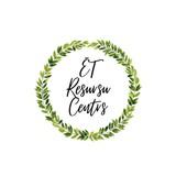 Jaunā centra logo