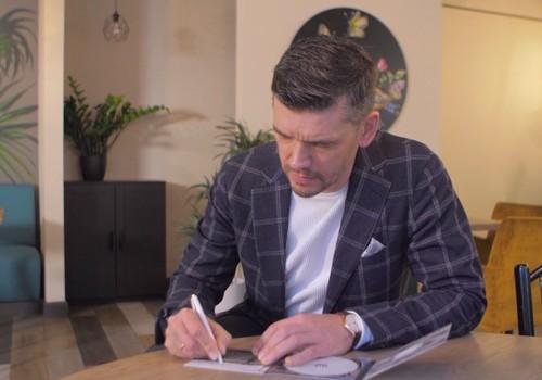 8.decembra TV raidījuma lielajā intervijā - mūziķis Kaspars Zemītis