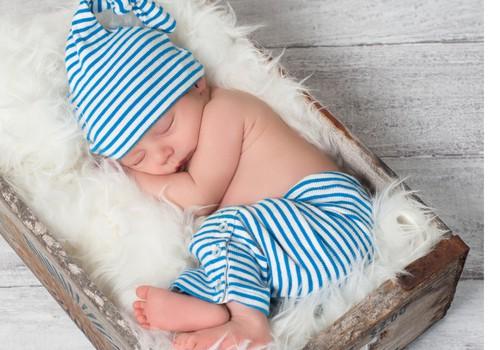 Māmiņai un mazulim – īpašas rūpes un vissirsnīgākais atbalsts