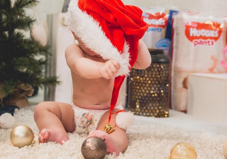 Idejas Ziemassvētku kartītēm, kuras vari izgatavot kopā ar bērniem