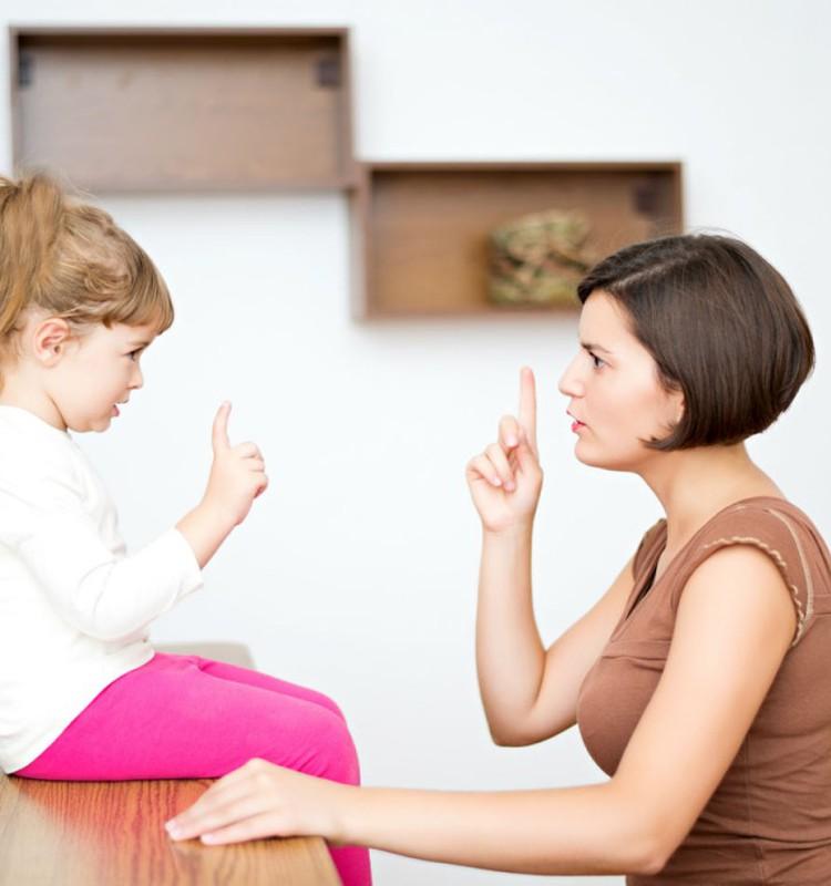 Bērnudārza dienasgrāmata: Cik daudz jāprot četrgadniekam