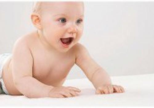 Kādu zobu pastu izvēlēties gadus vecam bērnam?