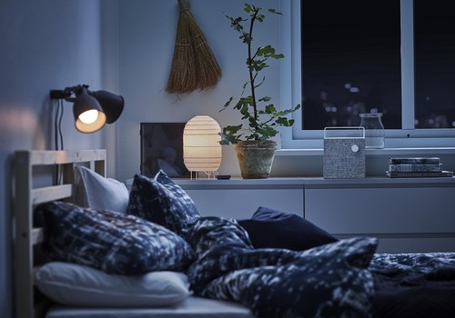 Pētījums: Vai miegs izzūd?