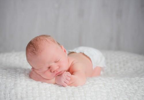 Ja Tavam mazulītim ir līdz 2 mēnešiem, piedāvājam BEZMAKSAS vecmātes mājas vizīti un DĀVANU!