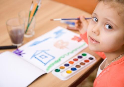 JAUNUMI dārziņu jomā: Rīgā vienu bērnu varēs pieteikt tikai trīs bērnudārzu rindās