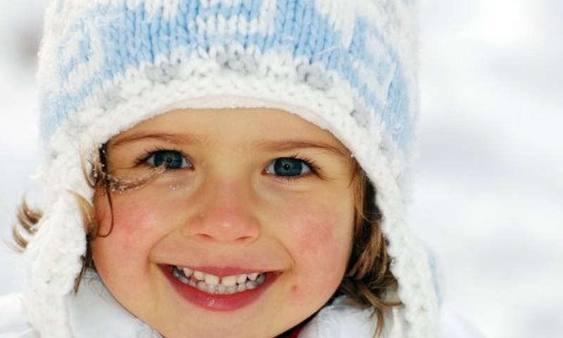 Kā izvēlēties krēmu aizsardzībai pret vēju un aukstumu?