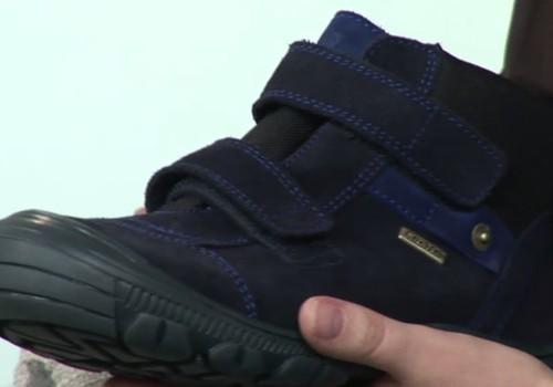 Rudens ir klāt! Kā izvēlēties starpsezonas apavus bērnudārzniekam un skolēnam?