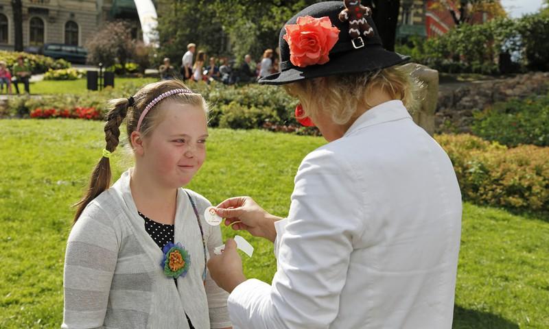 Dakteri Klauni atzīmēs piecu gadu jubileju  ar svinīgiem pasākumiem bērniem un pieaugušajiem
