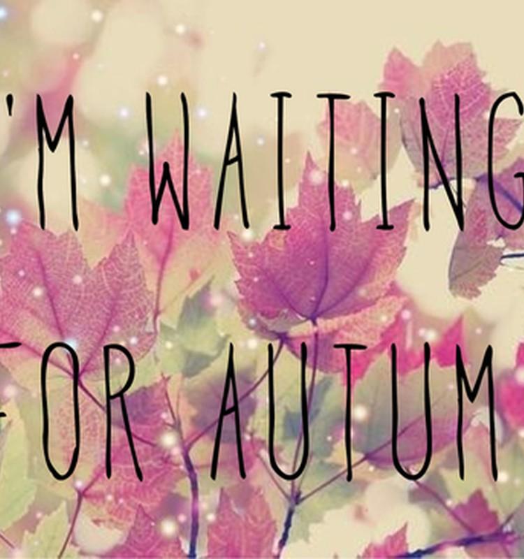 Gaidot mūsu oktobrēnu...