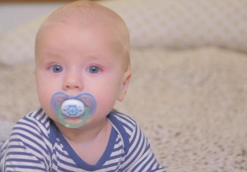 Kādus ādas kopšanas līdzekļus izmantot mazulim?