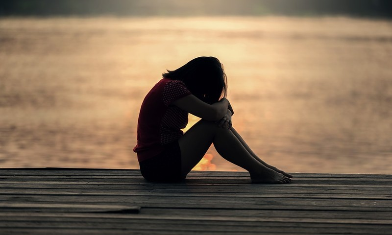 Kā uzlabot bērna mentālo veselību pēc attālinātā mācību gada?