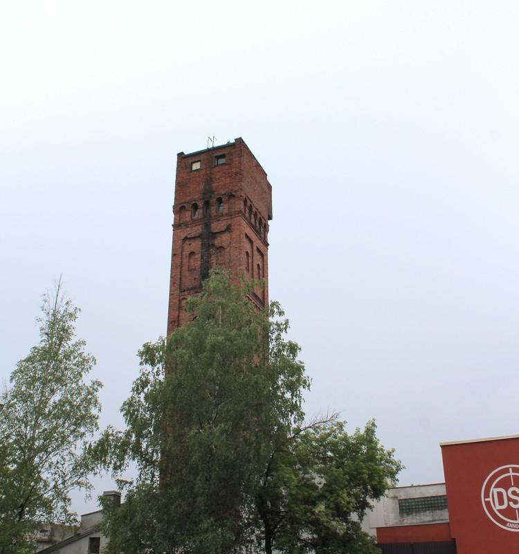 Šī gada ATKLĀJUMS – Daugavpils skrošu rūpnīca