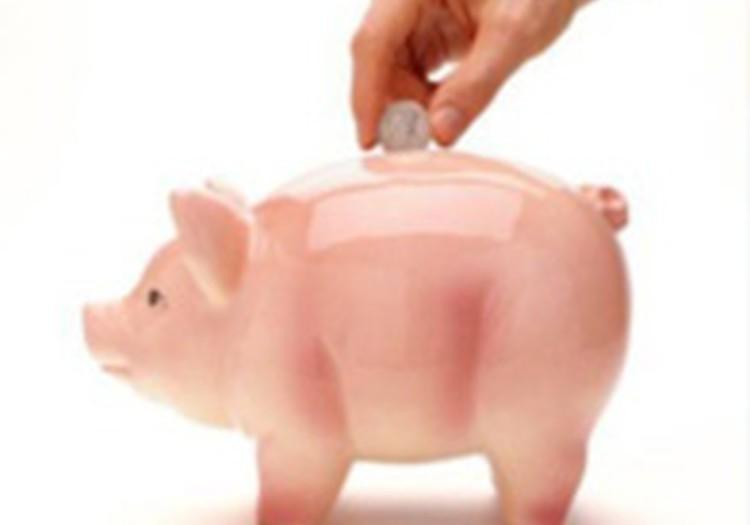 Piektdaļai Māmiņu Kluba ģimeņu ienākumi samazinājušies vairāk kā par 300Ls!