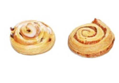 Ratiņu parādē Iļģuciema maiznīca konditoreja cienās ar smalkmaizītēm