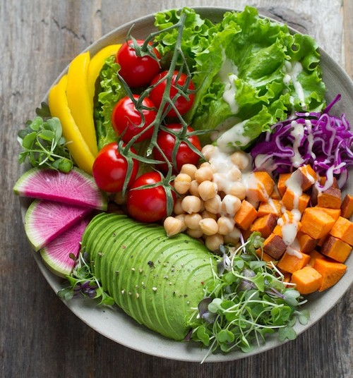 Avokado vajadzīga citrona sula, brokolim – gaiss:  vērtīgi ieteikumi produktu uzglabāšanai un pagatavošanai