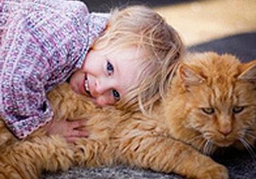 Kā veicināt bērnos iejūtīgumu un gādīgumu?