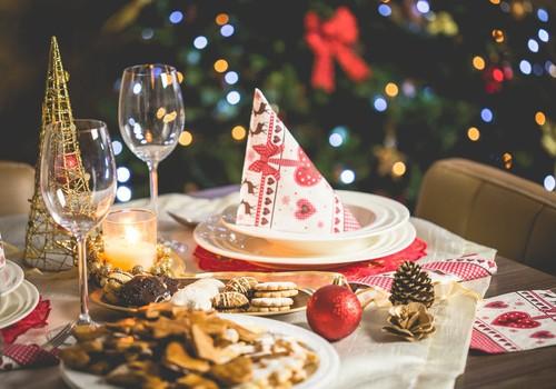 Ziemassvētku recepšu KONKURSS: Laimē savai virtuvei elektrisko grillu!