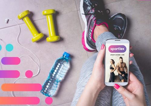 Sāc gatavoties vasarai: Izmanto Sportlex īpašo atlaižu kodu!