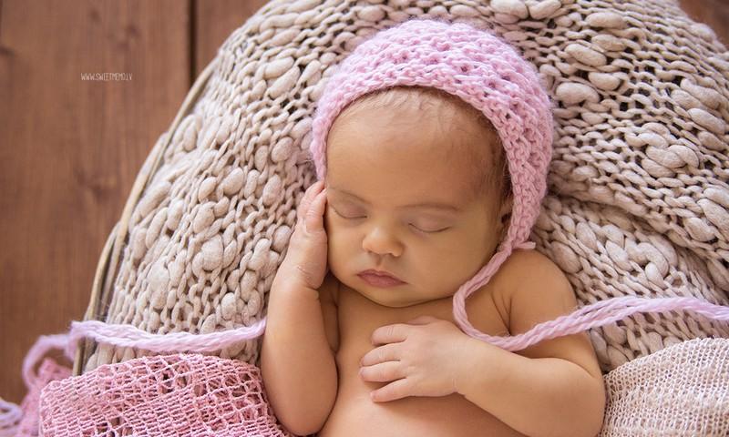 Vecmāte Liene Drauga Māmiņu Kluba Vecāku skolā pastāstīs visu par jaundzimušā aprūpi. Gatavo jautājumus!