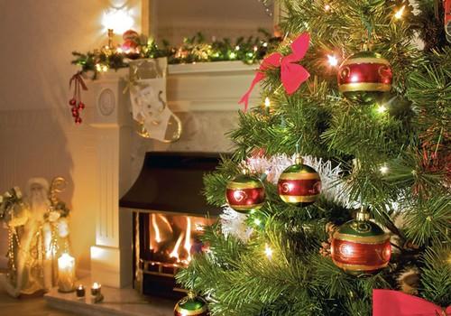 Ja gribat saņemt MK kādu no balvām Ziemassvētku eglīšu pasākumu laikā, dodiet mums ziņu LĪDZ 17.DECEMBRIM!