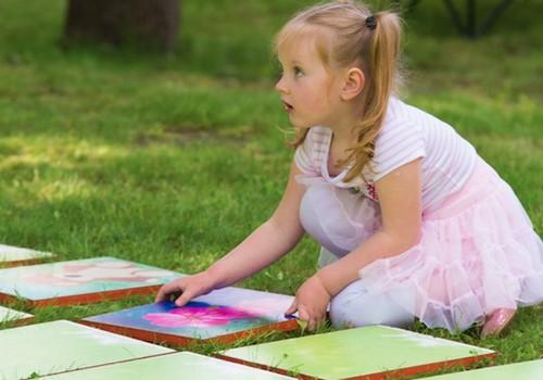 Vēlam, lai bērns uz dārziņu dodas bez asarām! Kā to panākt? Uzzini 10.jūlijā!
