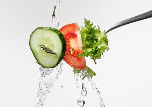 Dienas spēle: Ko tu zini par mītiem saistībā ar veselīgu uzturu?