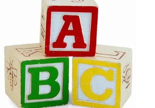 Bērni un svešvalodas. Vai jums būtu interese sūtīt savus mazos uz apmācībām?