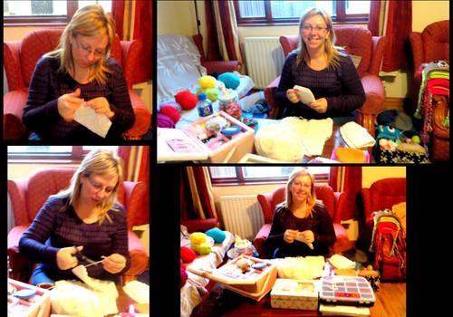 Mammu bizness: VB Craft - kad idejas īstenot izdodas svešā valstī