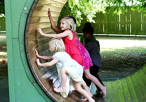 Skolai bērni būs jāsagatavo gan fiziski, gan garīgi