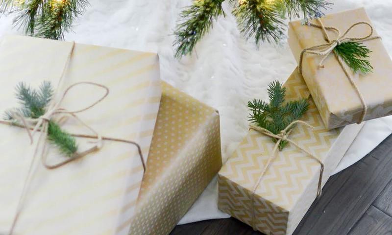 Ziemassvētku dāvanu ceļvedis: Idejas dāvanām 1,5 - 2 gadus veciem bērniem