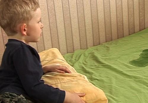 VIDEO: slimības, par kurām skaļi nerunājam