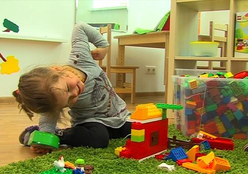 03.05.2015.TV3: labākais dvīnīšu tētis, mājdzemdību stāsts